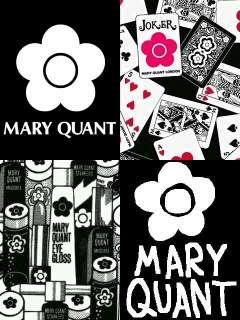 MARY QUANT042