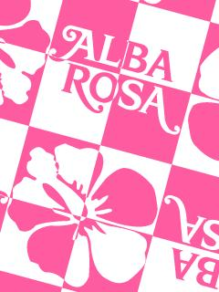 ALBA ROSA010