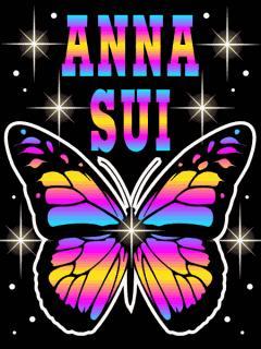 ANNA SUI017