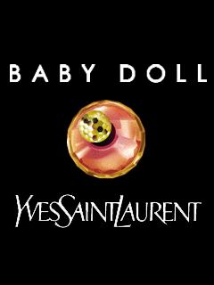 BABY DOLL013