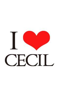CECIL McBEE020