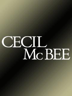 CECIL McBEE017