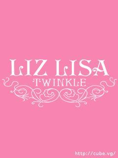 LIZ LISA021