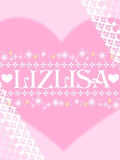 LIZ LISA022