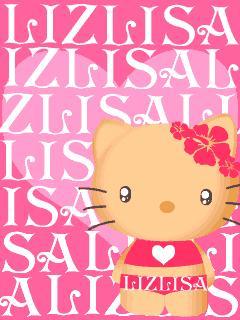 LIZ LISA004