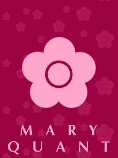 MARY QUANT014
