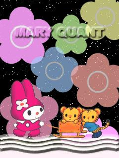 MARY QUANT004