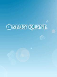 MARY QUANT035