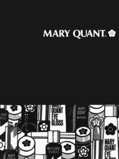 MARY QUANT045