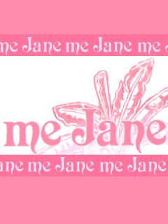 ME JANE006