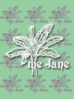 ME JANE015