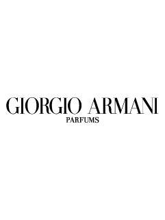 ARMANI002.jpg