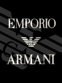 ARMANI003.jpg