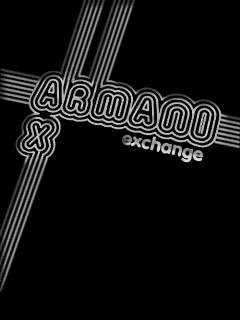 ARMANI005.jpg
