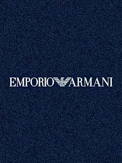 ARMANI006.jpg
