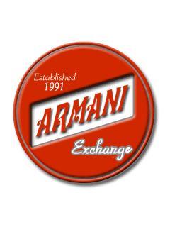 ARMANI007.jpg