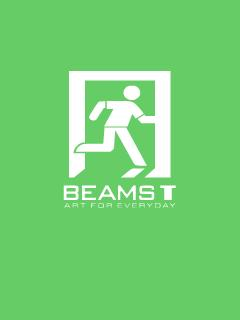 BEAMS002.jpg
