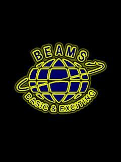 BEAMS003.jpg