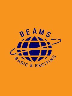 BEAMS004.jpg