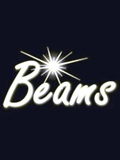 BEAMS005.jpg