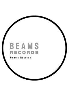 BEAMS006.jpg