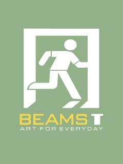 BEAMS008.jpg