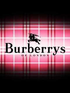 BURBERRY001.jpg