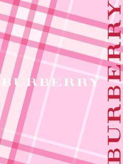 BURBERRY002.jpg
