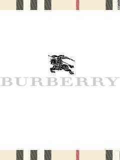 BURBERRY004.jpg