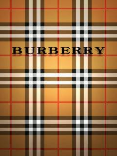BURBERRY006.jpg