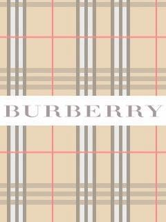 BURBERRY007.jpg