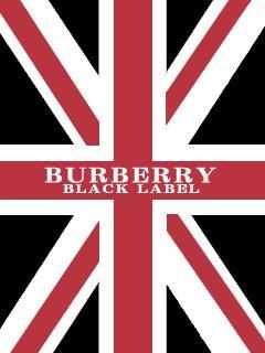 BURBERRY008.jpg