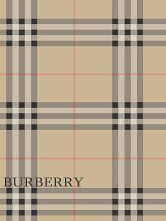 BURBERRY011.jpg