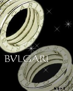 BVLGARI0011.jpg