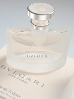 BVLGARI006.jpg