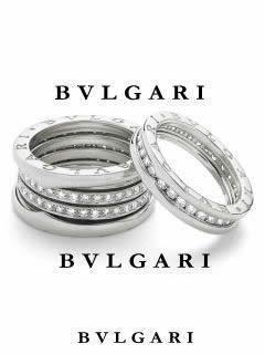 BVLGARI008.jpg