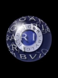 BVLGARI009.jpg