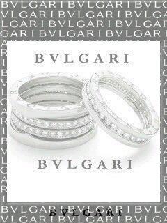 BVLGARI011.jpg