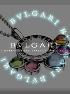 BVLGARI013.jpg