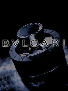 BVLGARI014.jpg