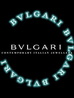 BVLGARI016.jpg