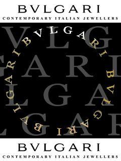 BVLGARI017.jpg