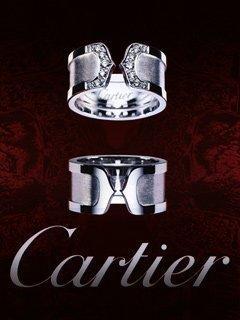 CARTIER002.jpg
