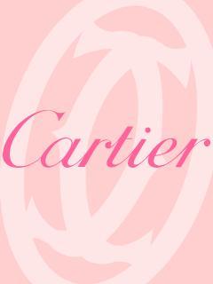 CARTIER003.jpg