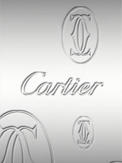 CARTIER004.jpg