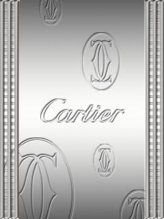 CARTIER008.jpg