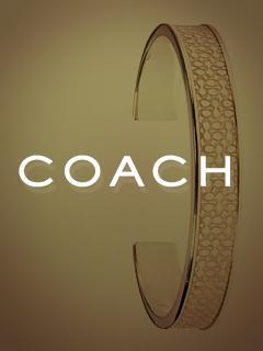 COACH001.jpg
