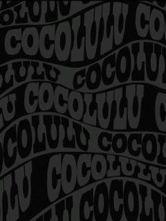 COCOLULU004.jpg