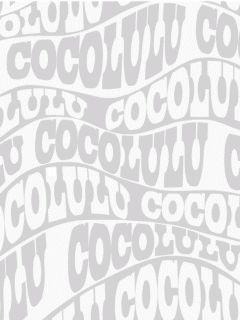 COCOLULU005.jpg