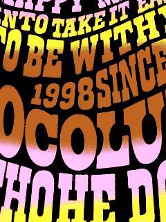 COCOLULU009.jpg
